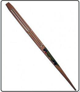Бамбуковый варган
