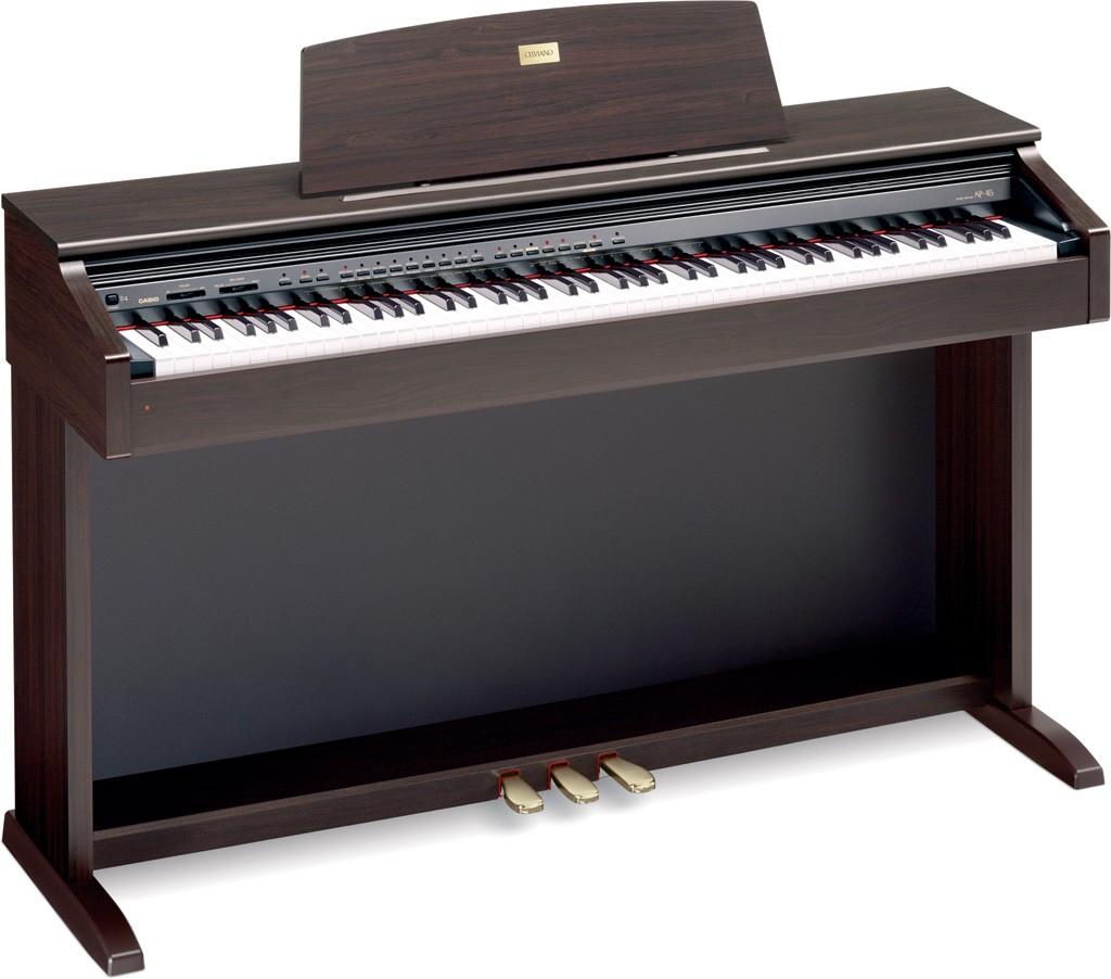 Скачать Игру Пианино Через Торрент - фото 9