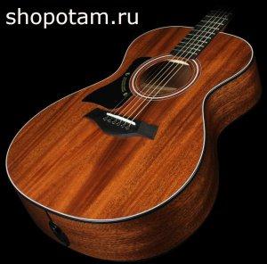 Купить гитару Taylor 456e Grand Auditorium может каждый музыкант!