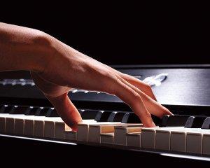 Уроки фортепиано помогут приобщиться к восхитительному миру искусства